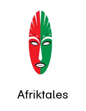 AfrikTales TV