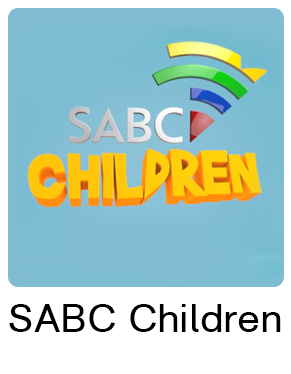 SABC Children