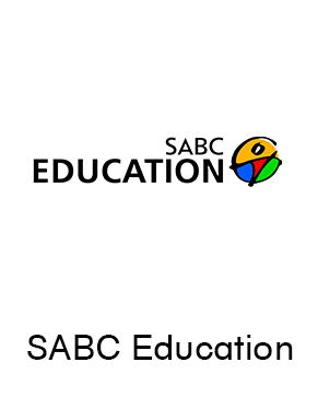 SABC Education