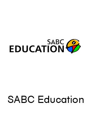 SABC Education