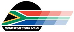 http://www.motorsport.co.za/