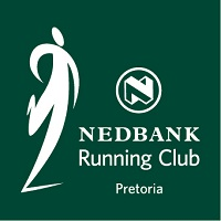 Newsletter Brought to you by: www nedbankrunningclub co za